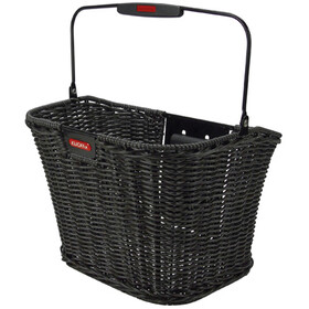 KlickFix Structura Basket Retro black